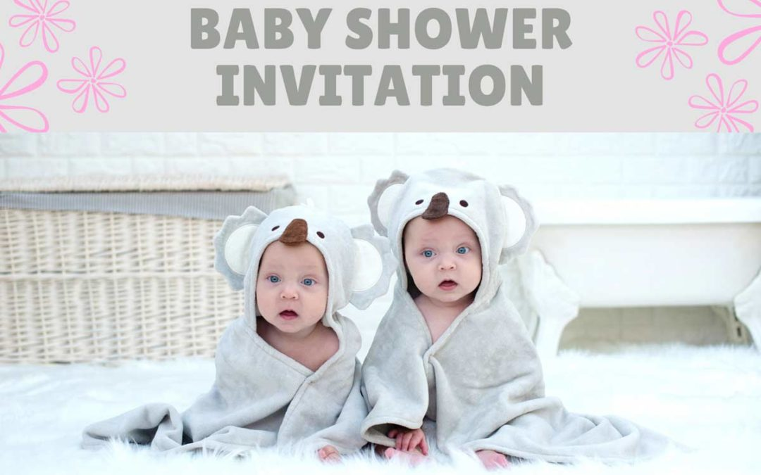 How to Choose the Perfect Baby Shower Gift